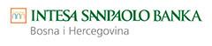 Intesa SanPaolo Banka